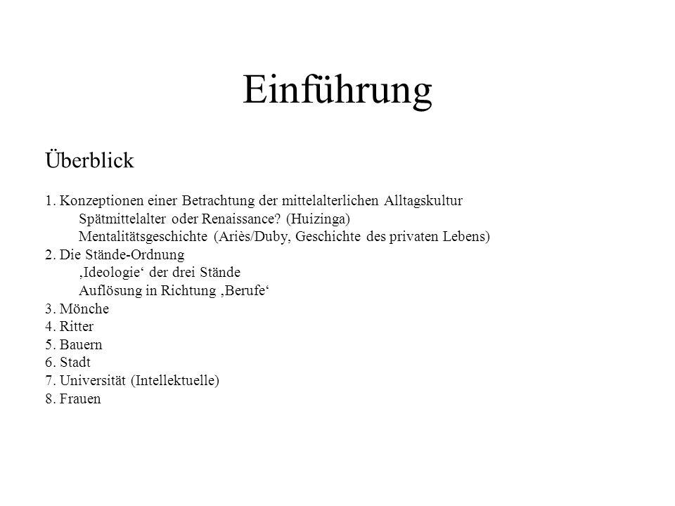 (Forts.Garten der Gesundheit) Heilberufe: Barbiere, Bader, Hebammen, Steinschneider, Aderlass.