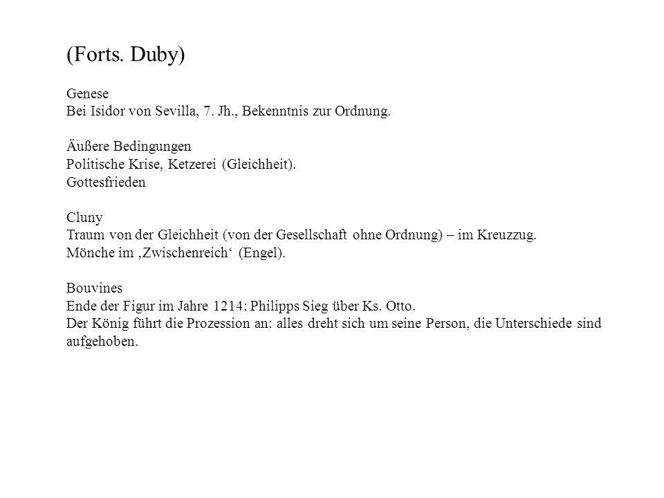 Konrad von Ammenhausen: Schachzabelbuch (1337) Kurzvita: Konrad ist Benediktinermönch am Bodensee.
