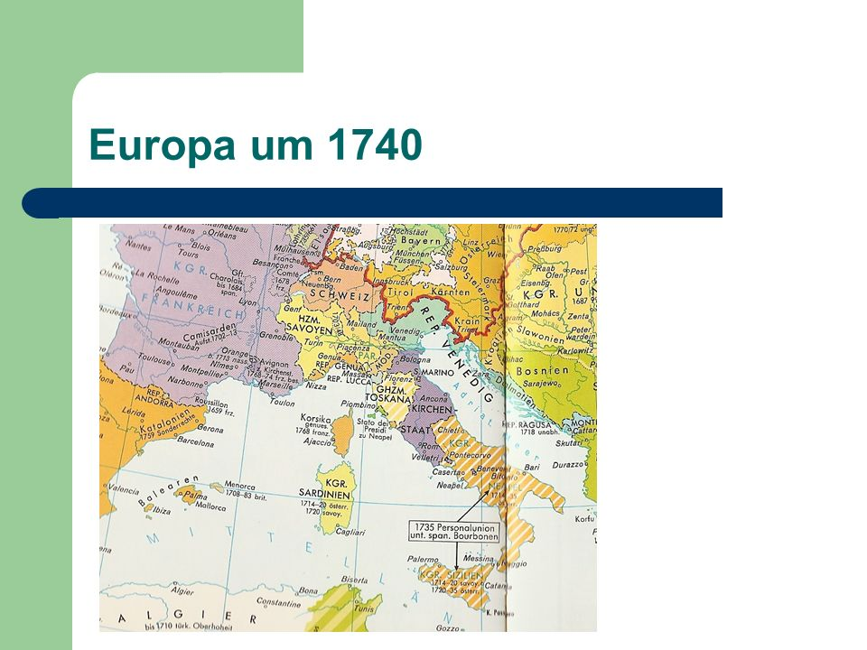 Französische Revolution Jakobinerklubs 1790 bis 1795 Savoyen & Nizza 1.