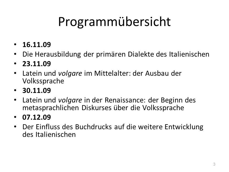 Theoretische Betrachtungen des Sprachwandels Rudi Keller und die Theorie der unsichtbaren Hand – Sprachwandel.