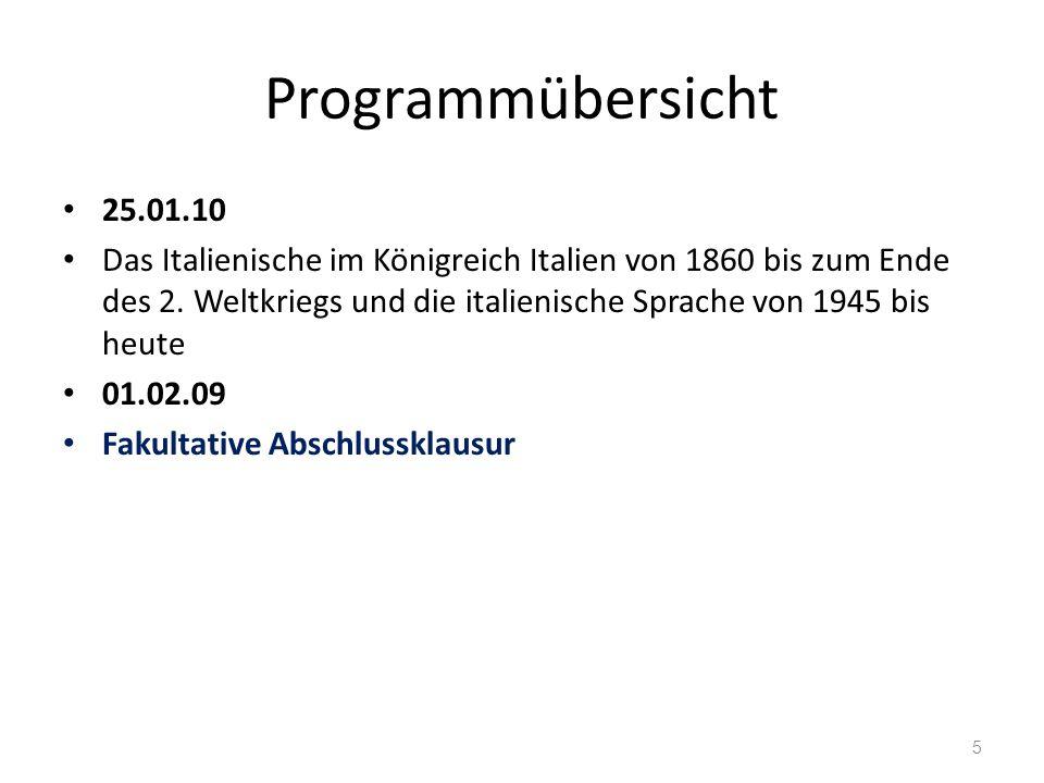 Historiolinguistik Diachronie (< gr.: δια=dia durch, hindurch ; χρονος chronos=Zeit) – Von Ferdinand de Saussure geprägter Terminus.