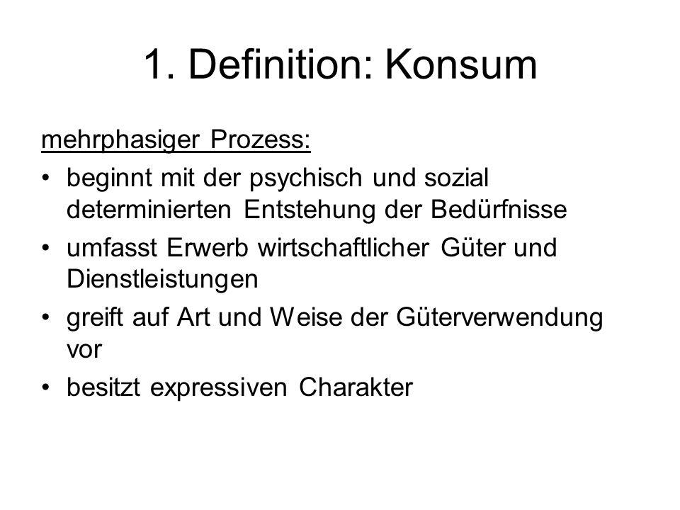 6.Klausurfragen Aus welchen Dimensionen setzen sich Lebensstile zusammen.