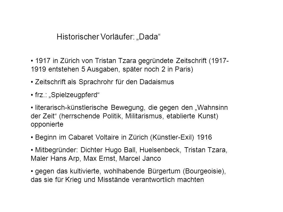 John Heartfield: Für Adolf. Der Übermensch, schluckt Gold und redet Blech, 1929