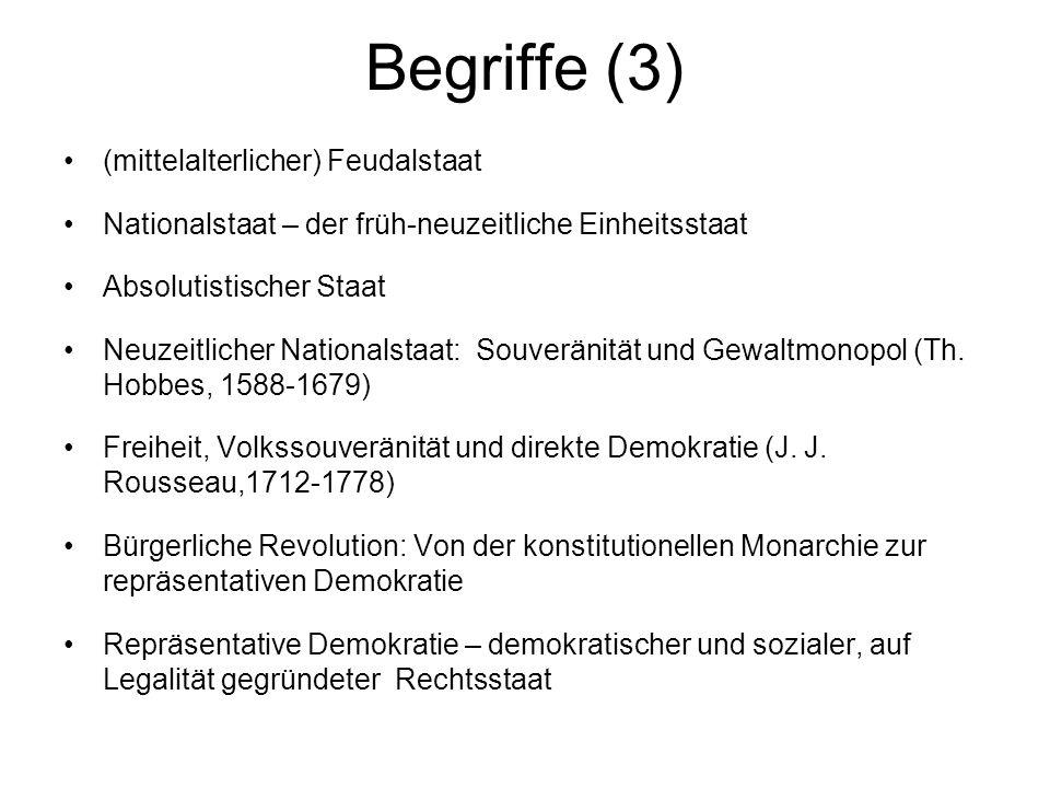 Quellen Historisches Wörterbuch der Philosophie.