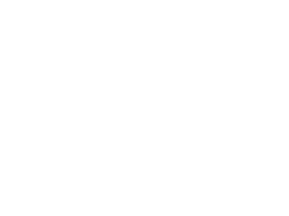 Modellierung dreidimensionaler Objekte Statt Punktwolke in 3D Szenarien: digitales Drahtgitter, auch genannt Mesh Besteht aus Vielzahl von Eck- und Knotenpunkten (Vertices) Ein Vertex ist ein Vektor mit x, y, z - Koordinate Zusätzlich: Angabe der Punkte, die zusammen eine Fläche bilden -> Aufstellung aller Flächen bzw Faces Fläche hat immer Vorderseite und Rückseite und wird durch Aufzählung ihrer Eckpunkte im Uhrzeigersinn bei Blick auf Vorderseite beschrieben Folien zum Bekleben: Texturen in bmp oder jpg Format -> Information über Klebepunkte Für jeden Eckpunkt muss man festlegen, welche Stelle der Textur an ihm anzukleben ist Textur wird entsprechend gestreckt oder gestaucht -> Textur Mapping