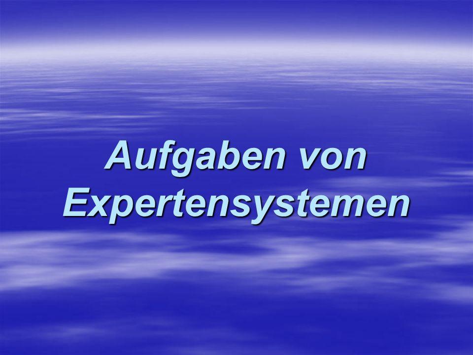 APES A Prolog Expert System
