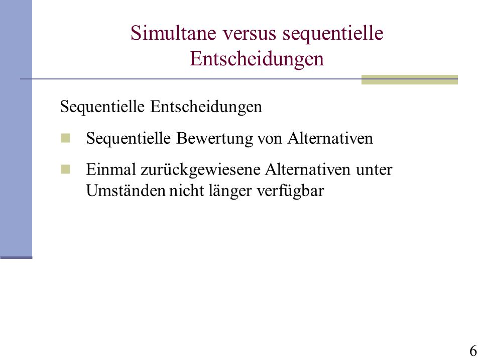 17 Die Peak End Rule Eine simple Heuristik zur Lösung dieser Aufgabe: Die Peak End Rule (Kahneman): Wie war der schönste (schlimmste) Moment.