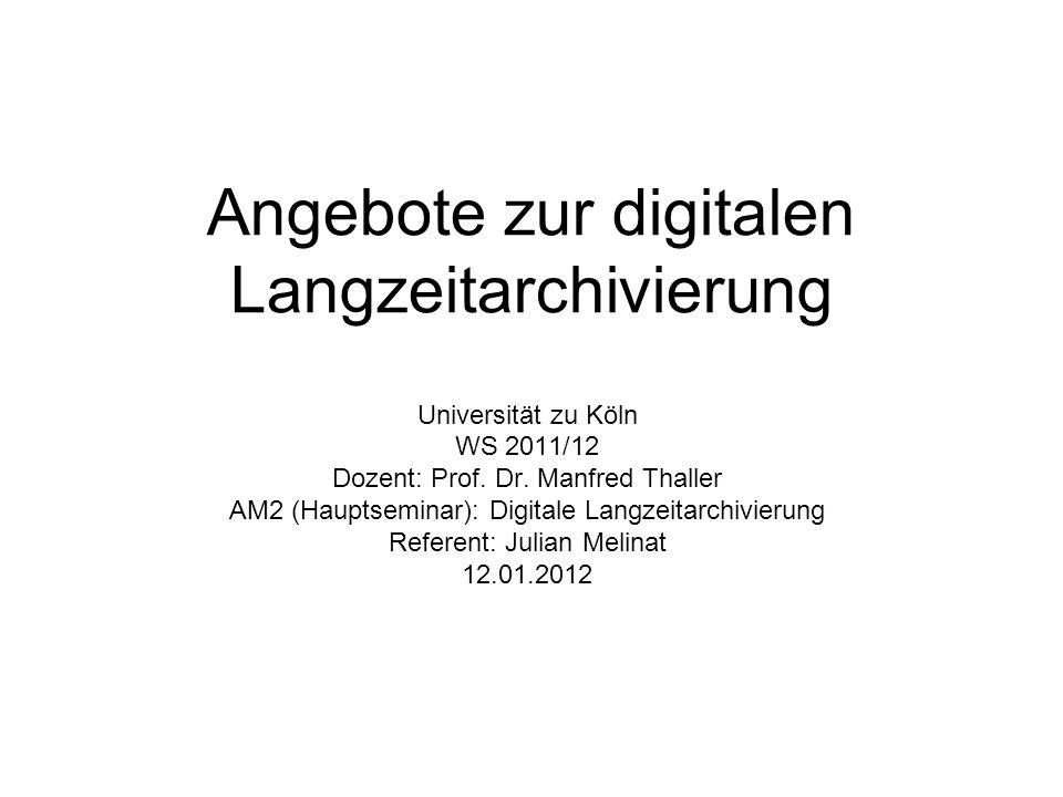 TA Triumph Adler - DIDO Archivierung und Dokumenten Management Richtet sich an Firmen und soll ihren Datenflow archivieren, insbesondere im medizinischen Bereich