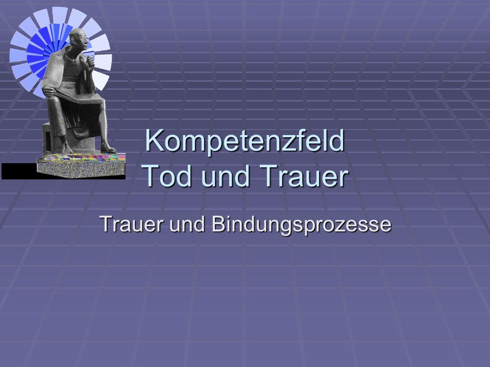 Trauerausdruck (Rogier van der Weyden: Lamentation, ca. 1465)