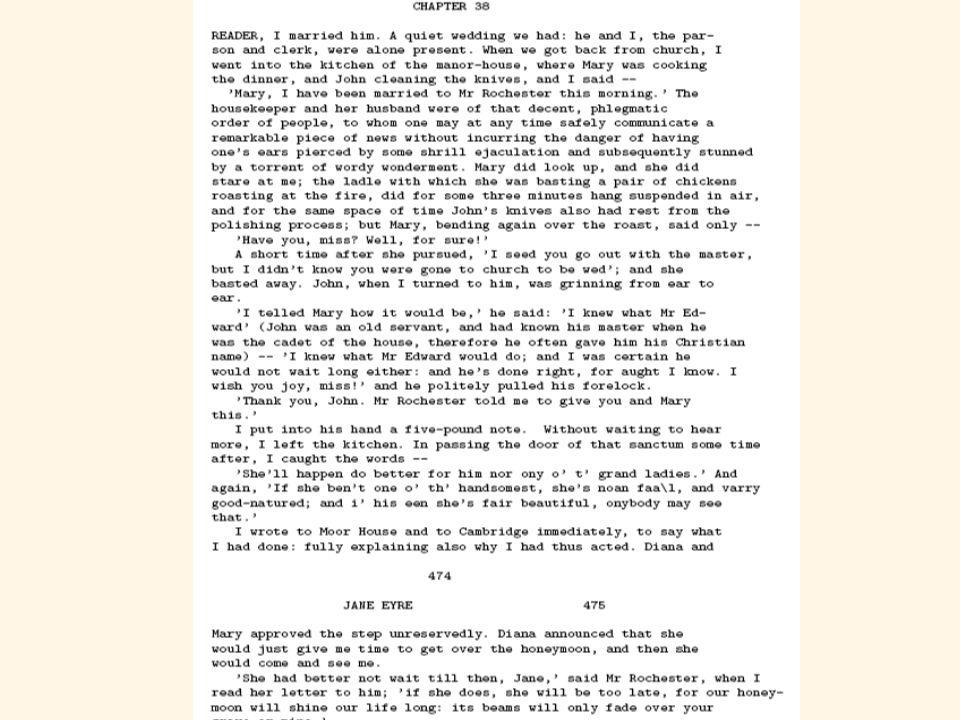 Beispiele Third draft, substantially revised 1987 4532 bytes Oxford University Press Oxford 1989 0-19-254705-5 Copyright 1989, Oxford University Press