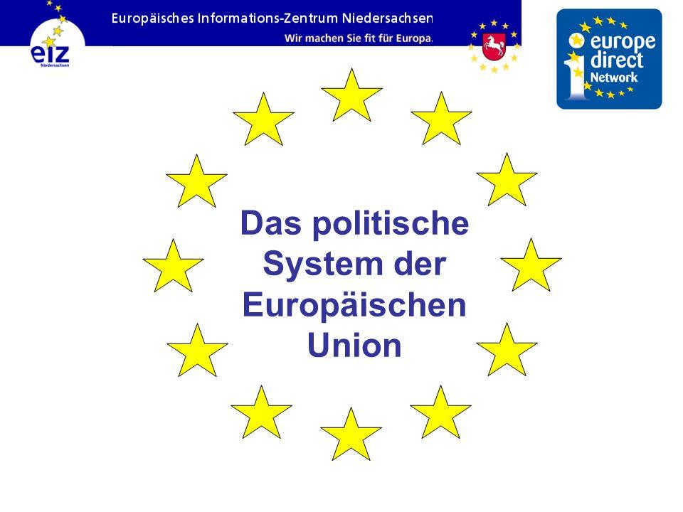Allgemeine Infos Work & Travel Aupair Verschiedene europäische Organisationen (Aiesec, AFS, AEGEE…) http://europa.eu/youth/index.cfm?l_id=en http://europa.eu/youth/volunteering_-_exchanges/index_eu_en.html