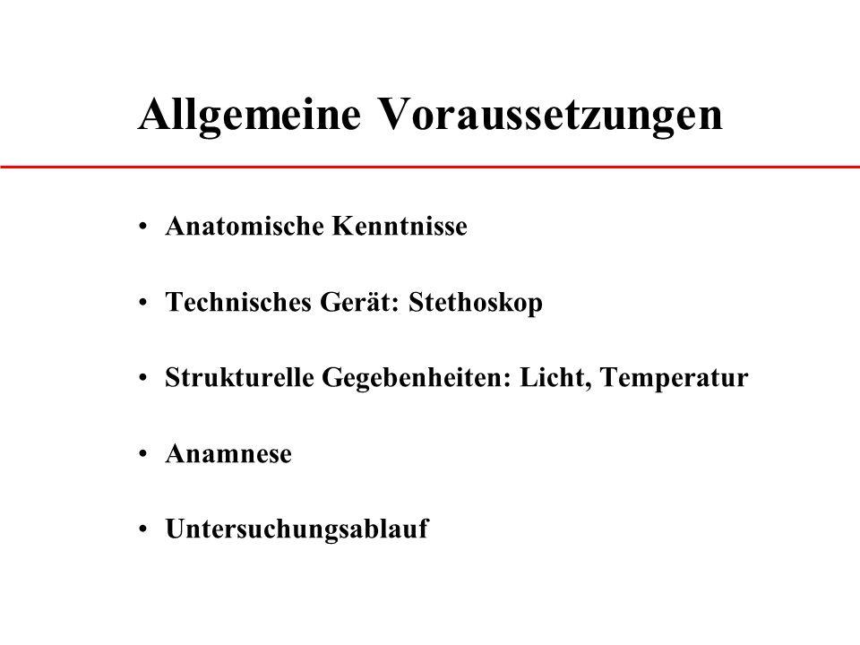 Pneumologische Anamnese Husten Wann Husten Sie und seit wann Husten Sie.