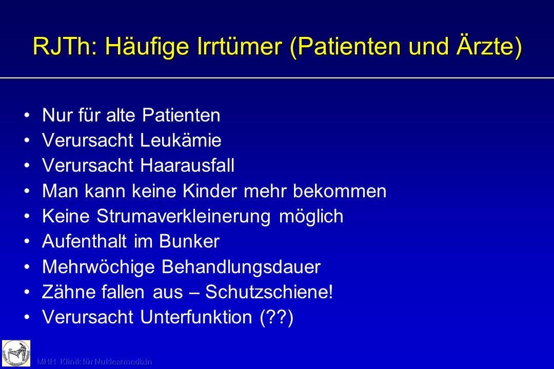 Prior to treatment Vol = 480 ml WR 290738 190504 Without premedication TSH= 0.20 mU/l TcTU= 3.2%