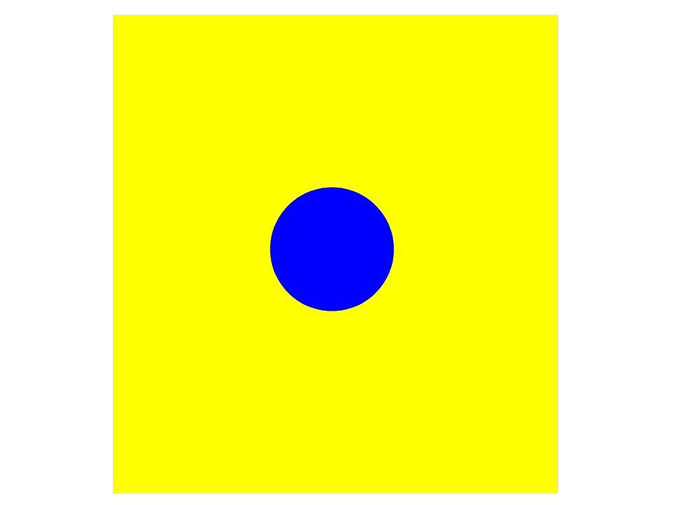 Normierte Absorption Zäpfchen Farbempfindlichkeit des Auges 3 Wellenlängen = 3 Grundfarben Farbeindruck