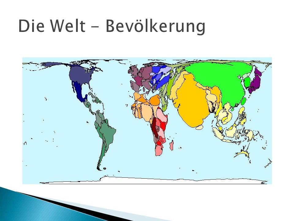 BoP-Prinzip: Förderung von Unternehmertum und Empowerment Stärken und Fähigkeiten von Menschen am Rande der Gesellschaft als Ausgangspunkt Lokale/überregionale Firmen als Paten und Unterstützer Social entrepreneurship fördern Unternehmung Learning Journey – Teamacademy SL Lässt sich das Prinzip auf Deutschland/Europa übertragen.