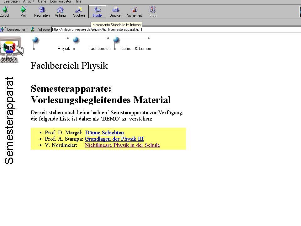 UGH Essen HRZ Interschul/Didacta Stuttgart, 02.03.99 (24)