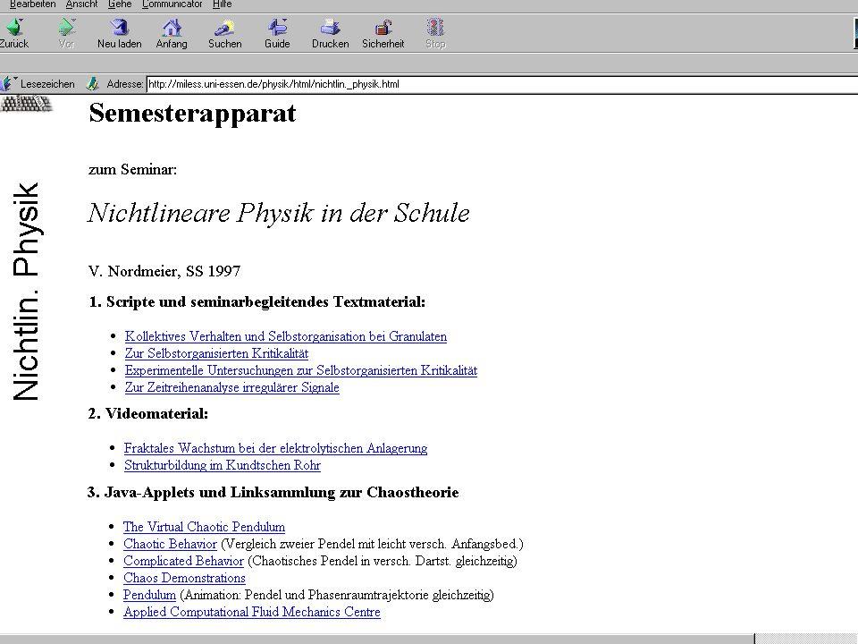 UGH Essen HRZ Interschul/Didacta Stuttgart, 02.03.99 (25)