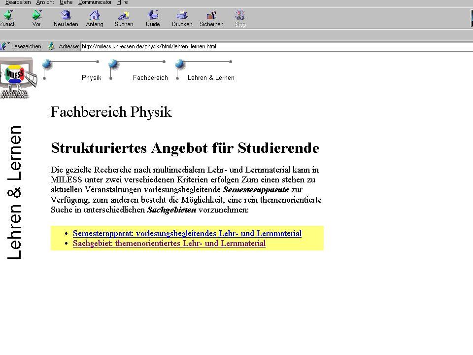 UGH Essen HRZ Interschul/Didacta Stuttgart, 02.03.99 (27)