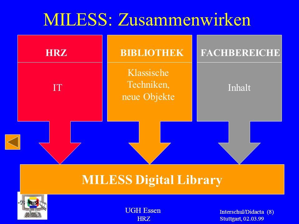 UGH Essen HRZ Interschul/Didacta Stuttgart, 02.03.99 (19)