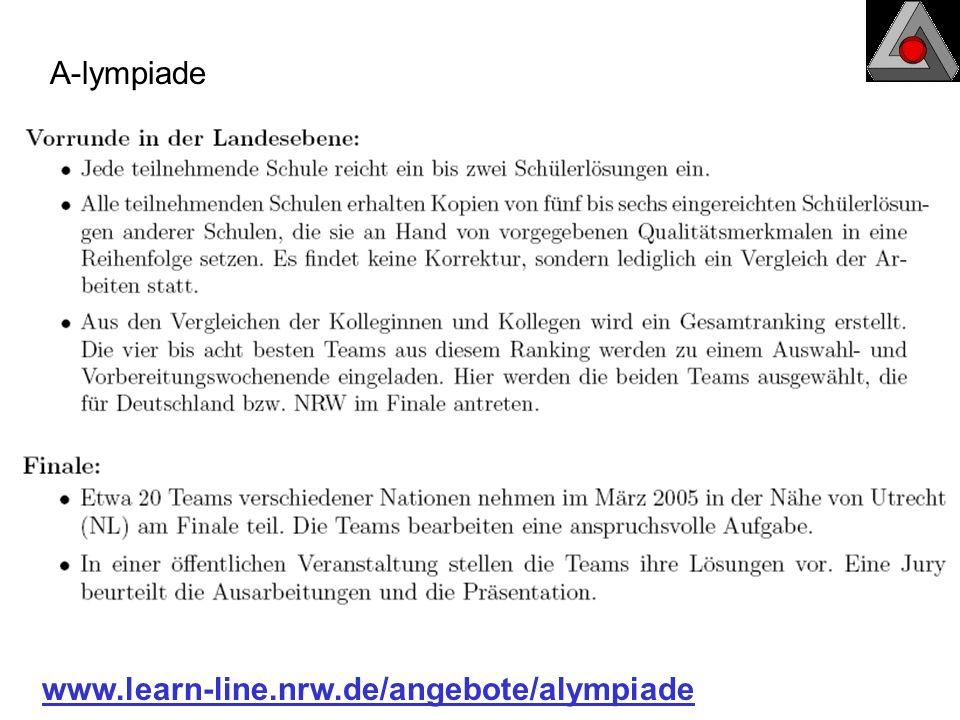www.learn-line.nrw.de/angebote/alympiade