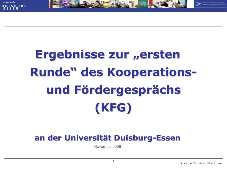 Susanne Schulz / Jutta Bonnet Optional slide number: 14pt Arial Bold,blue Datum 10pt Arial,blue Untertitel 14pt Arial Bold,blue Thema des Vortrags 10pt Arial,blue 2 1.