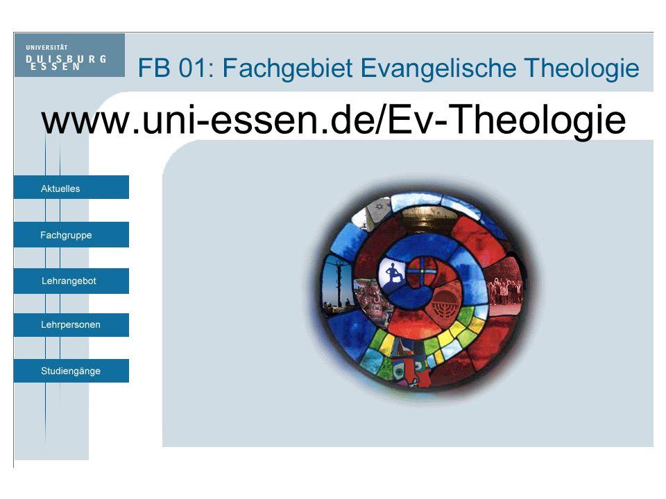 www.uni-essen.de/Ev-Theologie
