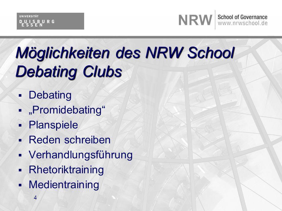 15 Quellen Regelwerk OPD, Michael Hoppmann, Ansgar Kemmann, Bernd Rex im Juni 2005© Streitkultur e.