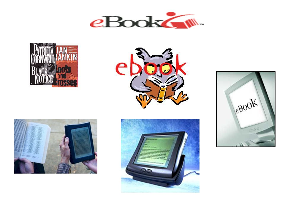 Was sind eBooks.Als eBook bezeichnet man ein tragbares elektronisches Lesegerät.
