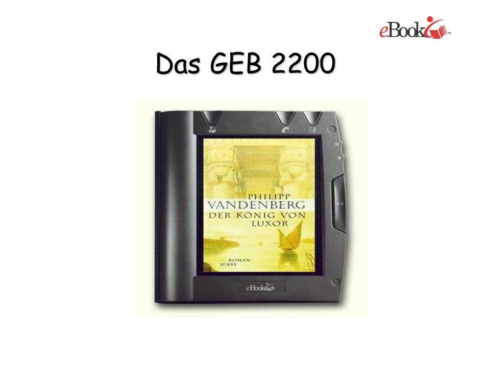 Gewicht:920 Gramm Speicher:8 MB Akku:6 - 12 Stunden je nach Hintergrundbeleuchtung Bildschirm:farbig Kommunikation:56k Modem und Ethernet- Anschluss Preis:749,- Euro