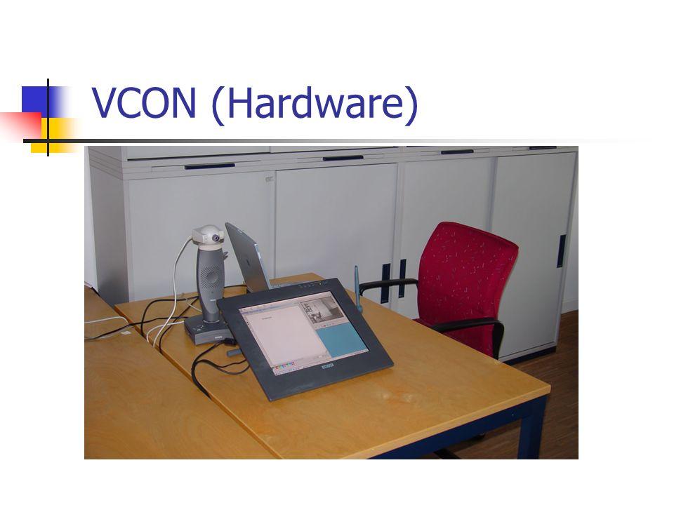VCON (Hardware)