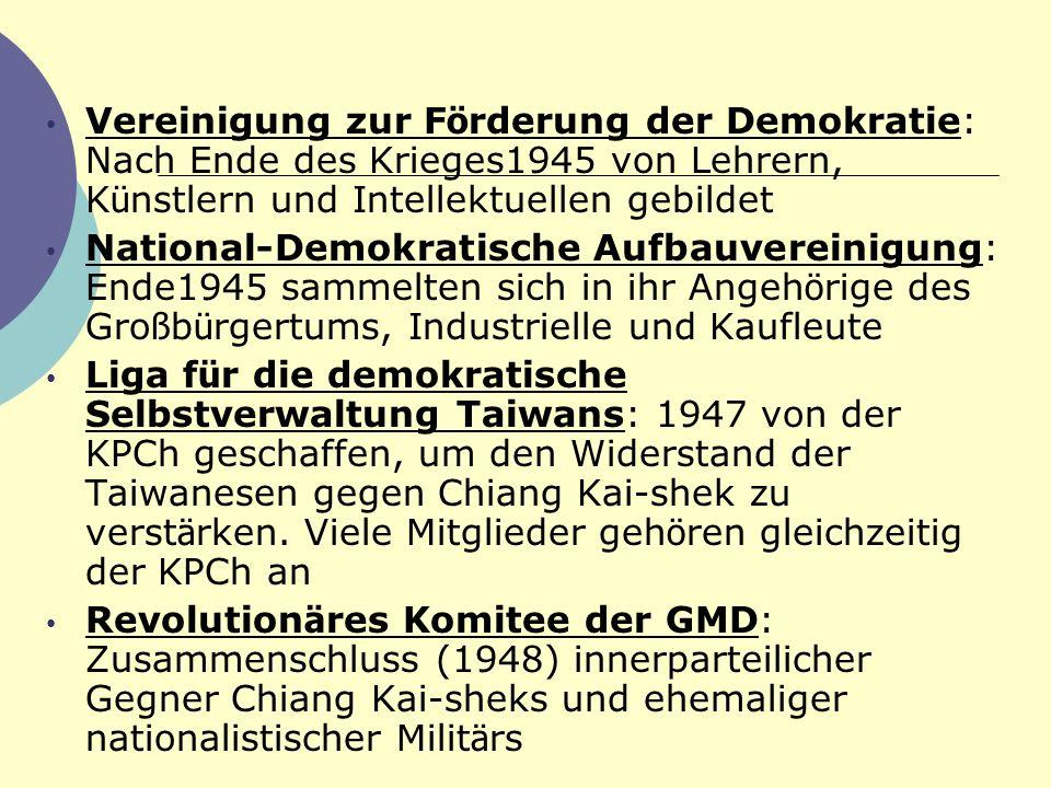 Dilemmata politischer Reformen Modernisierungsdilemma ( Dialektik der Moderne ) Stabilit ä tsdilemma Legitimationsdilemma Herrschaftsdilemma