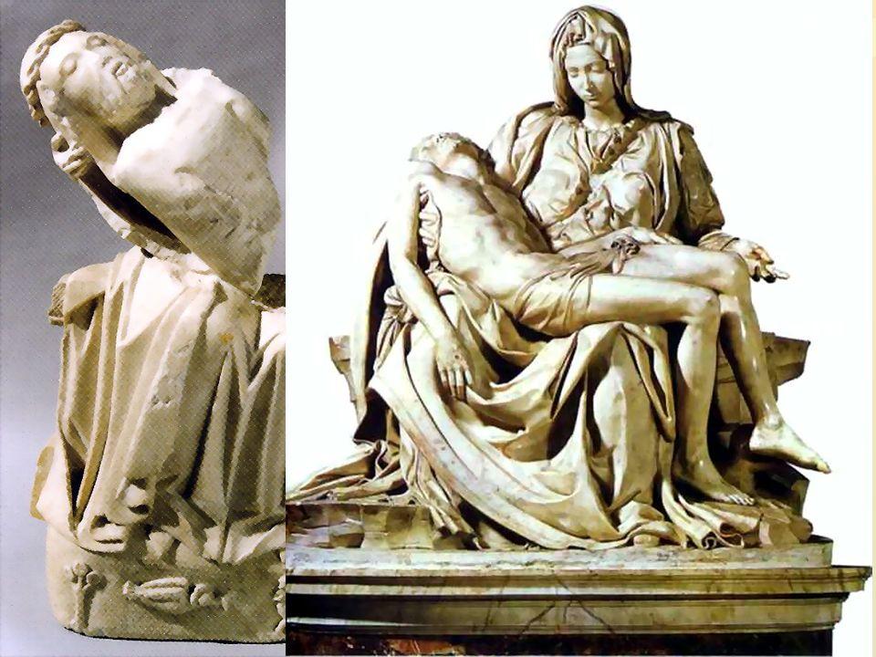 KG der Frühen Neuzeit - WS 2006/07 - Frömmigkeit und Kult 18 3.1.1 der lutherische Gottesdienst – die deutsche Messe Gemeinsam mit Johann Walter entwarf Luther für dieses Buch drei Ordnungen.