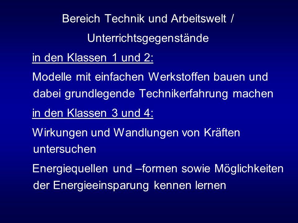 3.Literatur Zum Thema Luft: Bezdek,Ursula,Monika u.