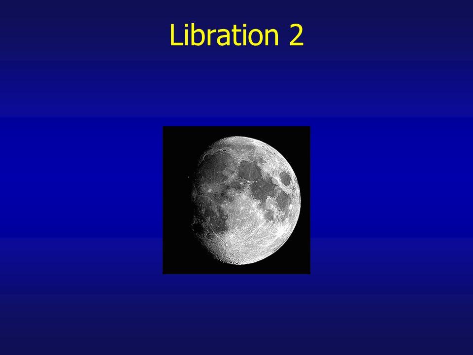 Libration 2