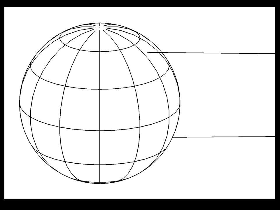 Mondparallaxe 1