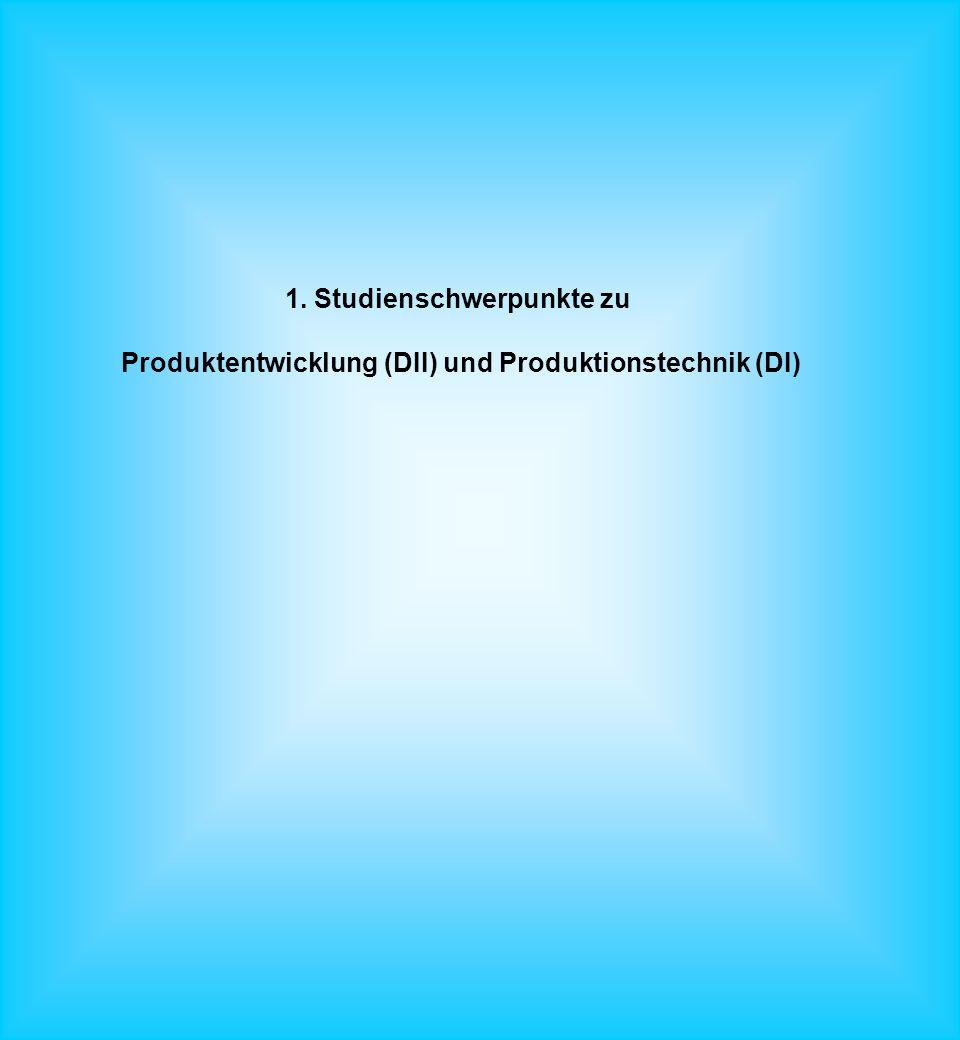 Schwerpunkt Mechatronik des Studiengangs Maschinenbau an der Universität Paderborn Angebot in Paderborn: Wir bieten Ihnen die Möglichkeit, Ihr persönliches Studienprofil mit dem Schwerpunkt Mechatronik aus unserem Wahlangebot zusammenzustellen.