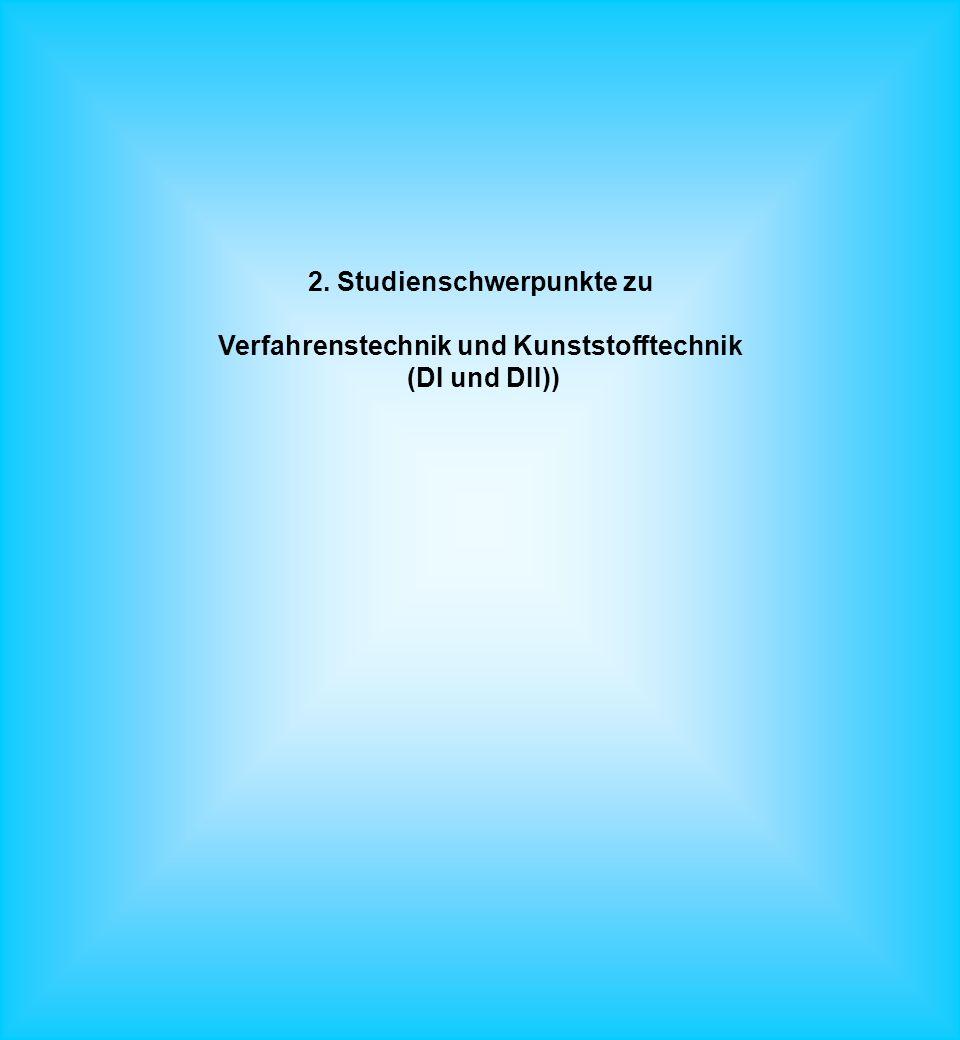 Schwerpunkt Energietechnik des Studiengangs Maschinenbau an der Universität Paderborn Angebot in Paderborn: Wir bieten Ihnen die Möglichkeit, Ihr persönliches Studienprofil mit dem Schwerpunkt Energietechnik aus unserem Wahlangebot zusammenzustellen.