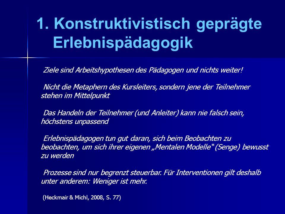 5.Literaturverzeichnis Fischer, T., Lehmann, J. & Sanders, A.