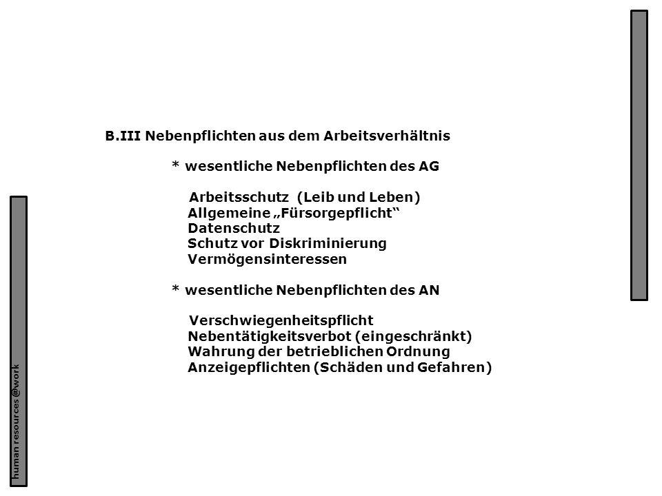 hr@work – Erich Grote 9