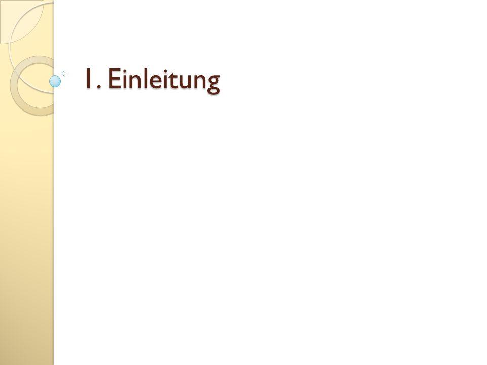 1.1 Biographie Bulmahn Geboren 04.03.1951 in Petershagen Besuch der Volkshochschule und danach des Gymnasiums Lehramtsstudium Politikwissenschaften und Anglistik an der Universität Hannover 1978 erstes, 1980 zweites Staatsexamen für Lehramt an Gymnasien Anschließend Studienrätin, zuletzt an der Lutherschule Hannover Verheiratet mit Prof.