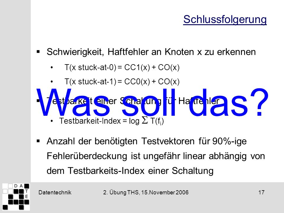 Datentechnik172.