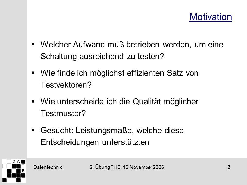 Datentechnik142.