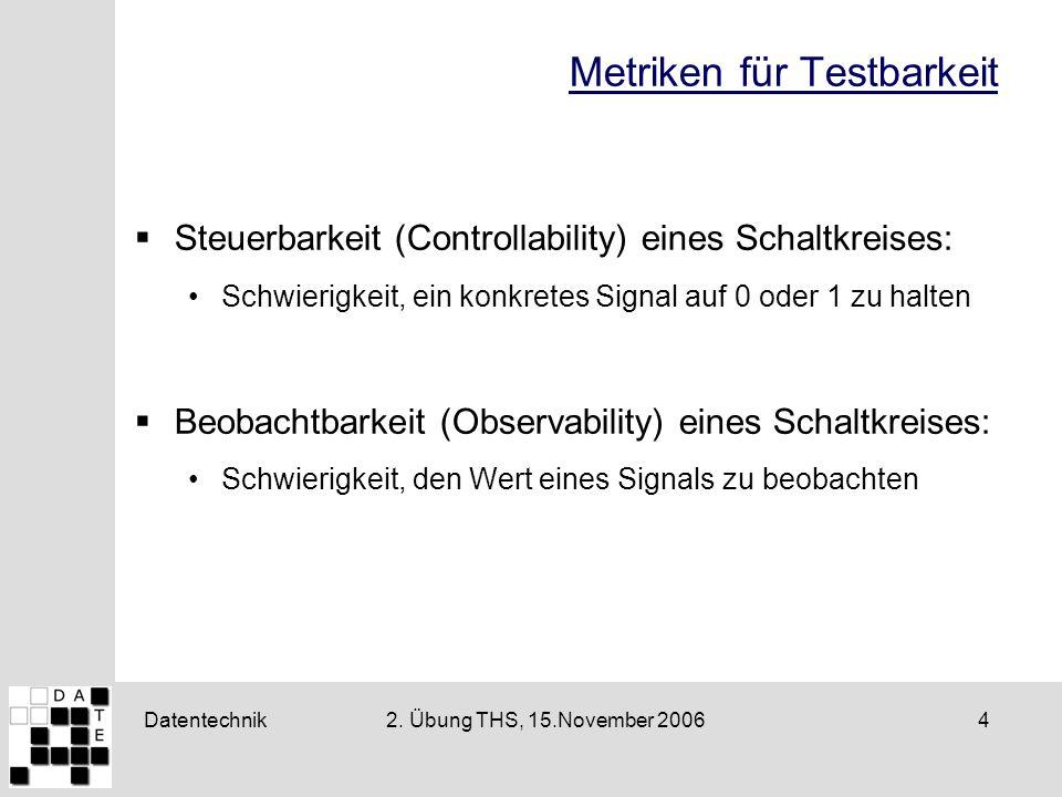 Datentechnik152.