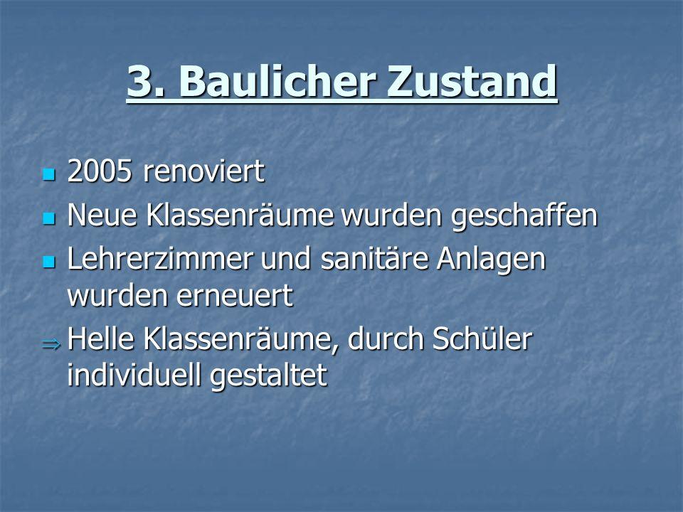 12.Chronik Gründungsbeschluß 1964 Gründungsbeschluß 1964 Verein der Schulfreunde e.