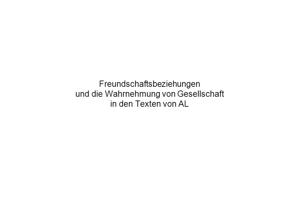 Quellen: Chr.Hopf, G. Nummer-Winkler (Hg.) Frühe Bindungen und moralische Entwicklung.