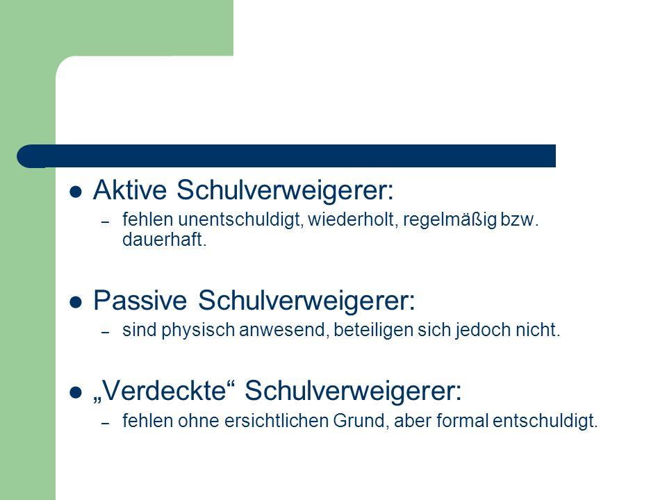 Daten http://www.kfn.de/versions/kfn/assets/fb107.pdf