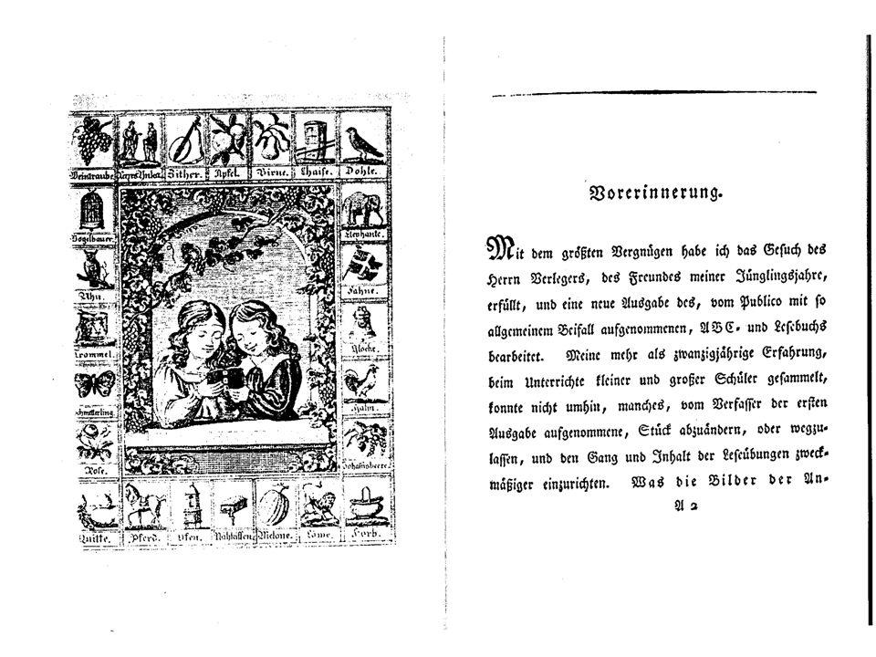 11.01.2014Dr. Schulze-Bergmann20