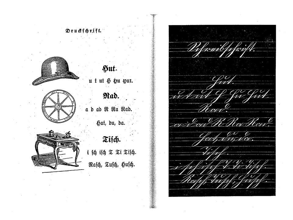 11.01.2014Dr. Schulze-Bergmann28