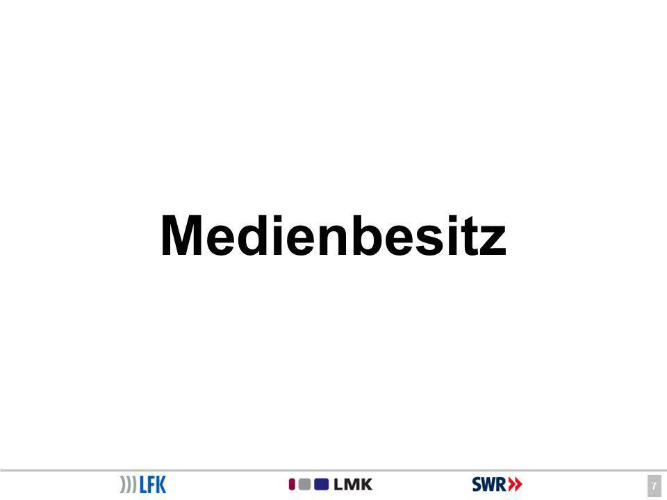 7 Medienbesitz