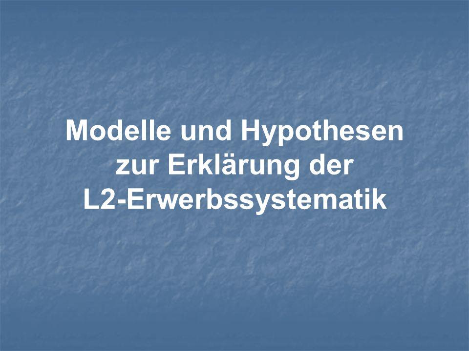 Das Eisberg-Modell Quelle: http://spzwww.uni- muenster.de/~griesha/sla/cummins/